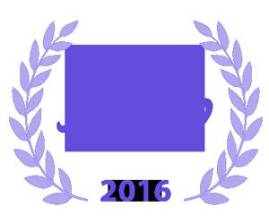 best of Plano 2016