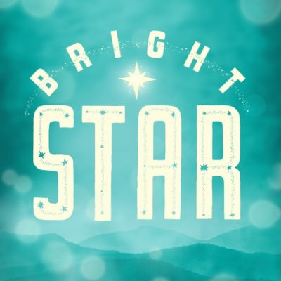 Bright Star Musical