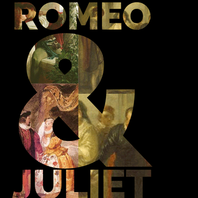 Romeo and Juliet Theater